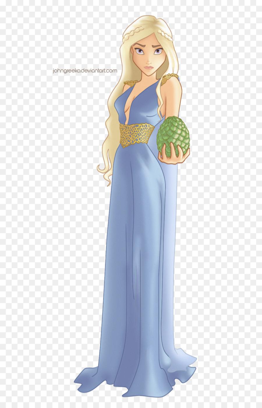 38e555be4d Daenerys Targaryen Disney Princess Drawing House Targaryen The Walt ...