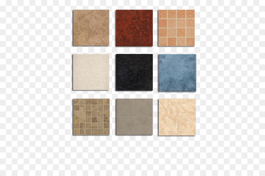 Floor Material Tile Ral Colour Standard Marble Ceramic Stone Png