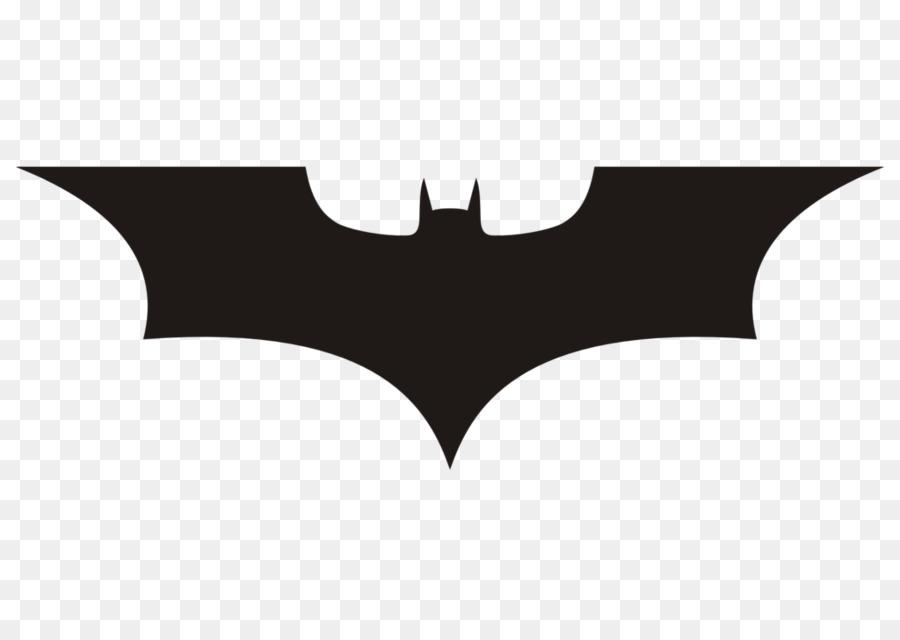 Batman Joker Logo Symbol