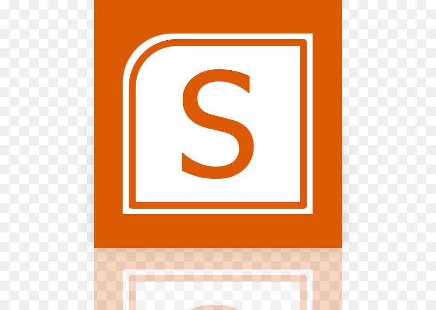 sharepoint workspace 2013 download