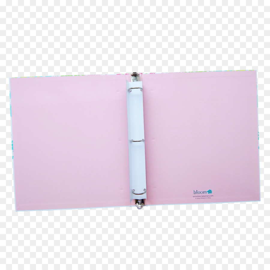 Ring binder File Folders Amazon.com Office Stationery - Free Wedding ...