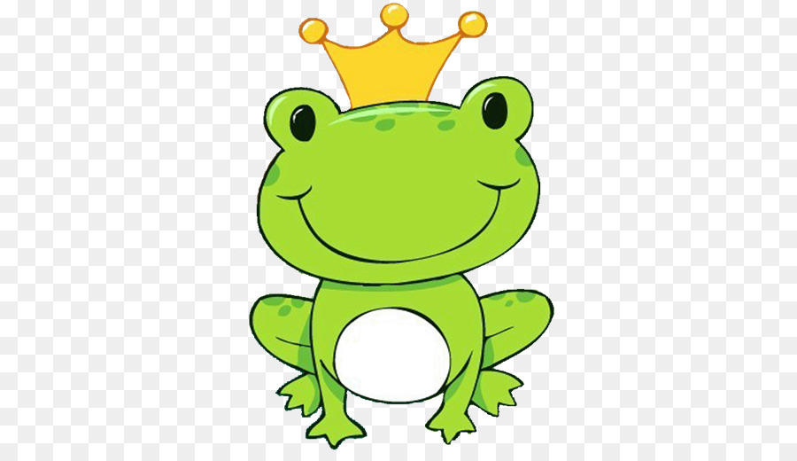 the frog prince clip art invitation pattern png download 600 512 rh kisspng com High Frog Prince Art Google Pictures of a Frog Prince