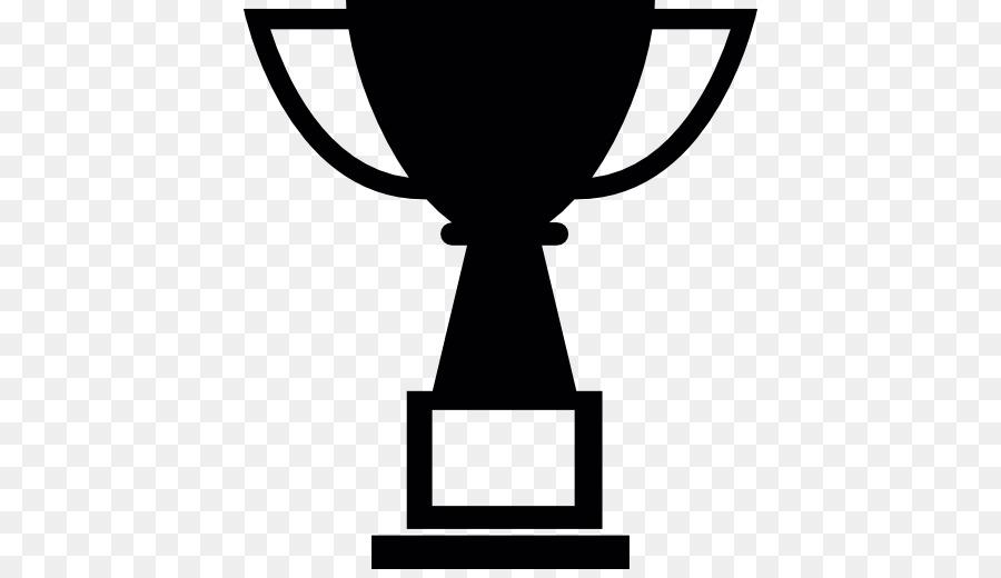 Award Trophy Clip Art