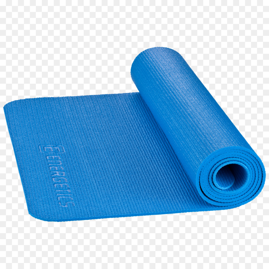 mat mats fitness exercise bl black spri products
