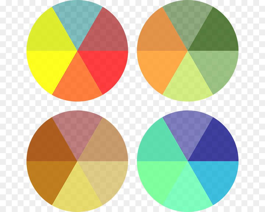 El colorante de comida de diseño Gráfico de Logotipo - Las Losas De ...