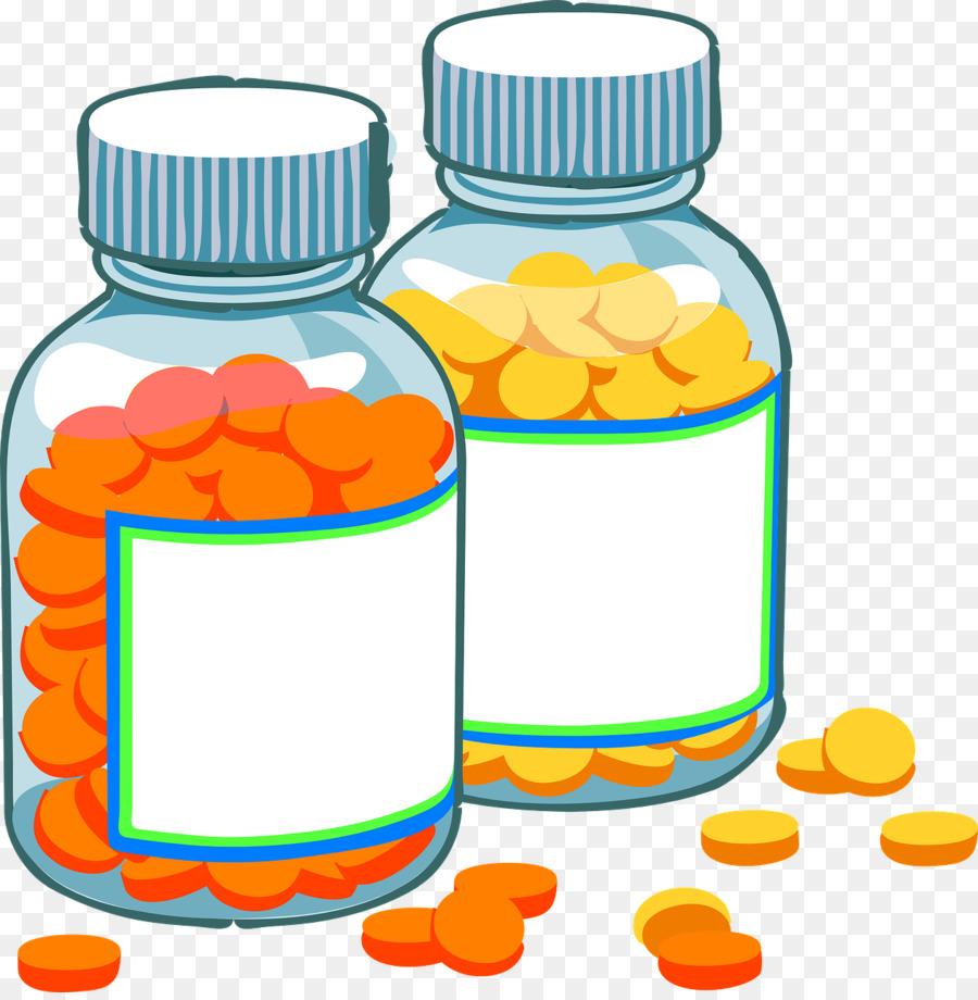 tablet computers pharmaceutical drug clip art tablets medicine png rh kisspng com clipart drug abuse drug clipart black and white