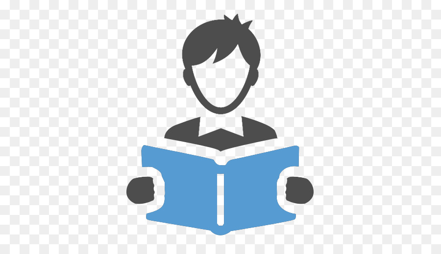 student higher education study skills learning products