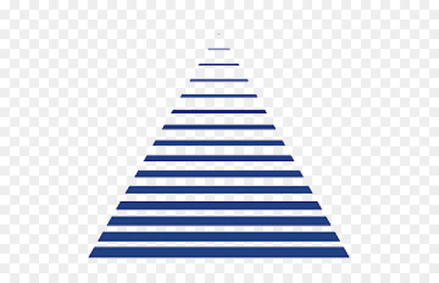 Illuminati Logo Symbol Conspiracy Theory Freemasonry Triangle New