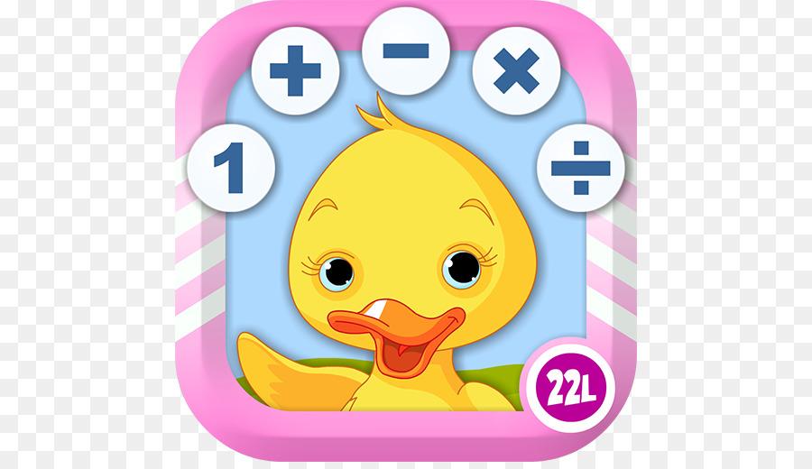Mathematical Game Vedic Mathematics Worksheet  Preschool Games Png  Mathematical Game Vedic Mathematics Worksheet  Preschool Games