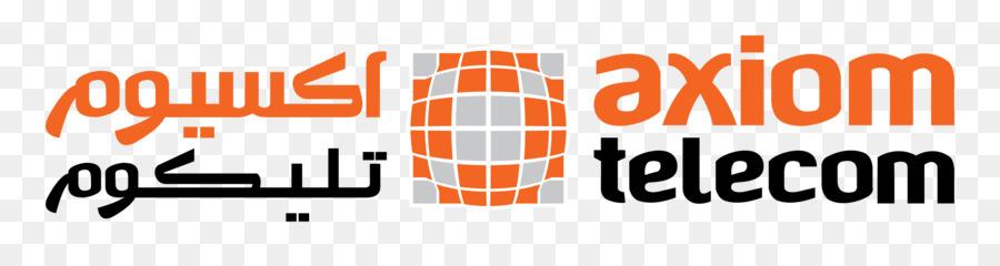 Axiom Telecom Area png download - 2342*603 - Free Transparent Axiom