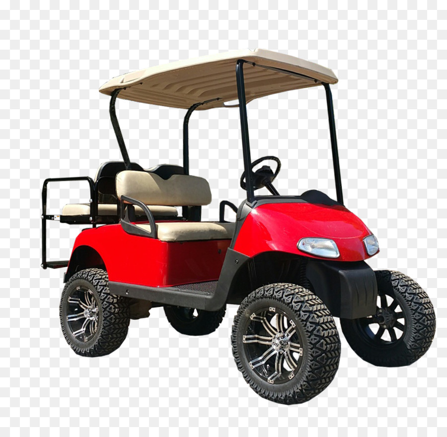Golf Buggies Cart E Z Go Carts Download 918894 Free Electric Car Wiring Diagram Is About Wheel Automotive Exterior Motor Vehicle Ezgo