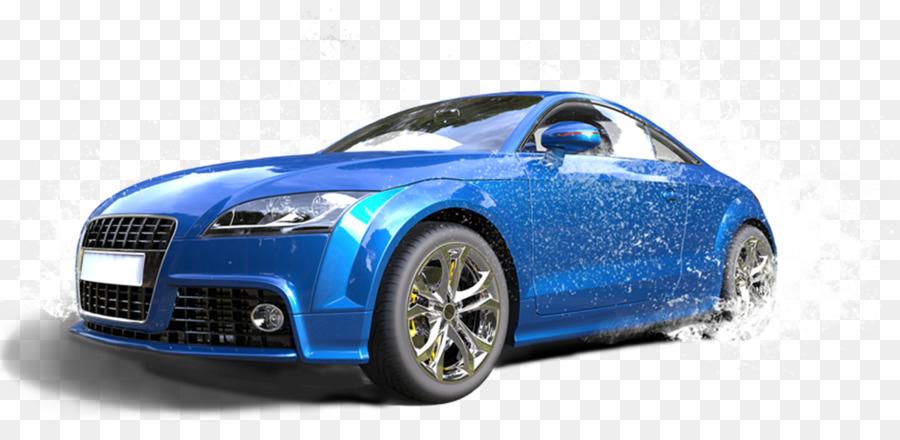 Car Wash Automobile Repair Shop Auto Detailing Jeep The Car Wash - Audi car wash