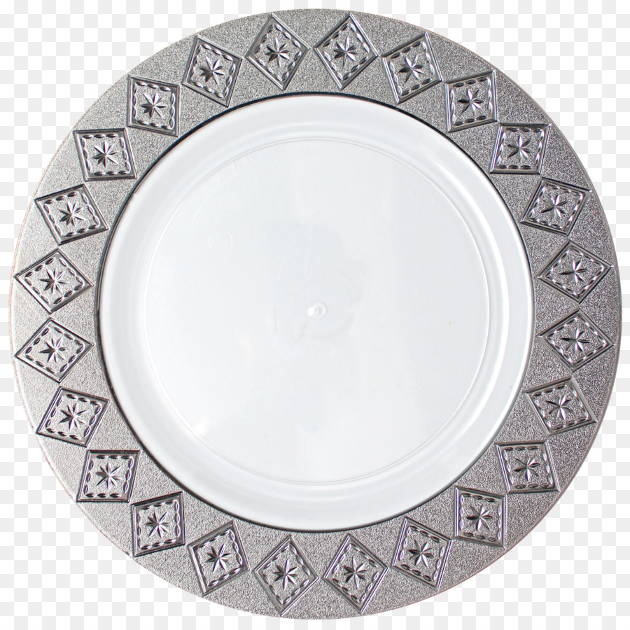 Plate Tableware Disposable Plastic Silver - silver plate  sc 1 st  PNG Download & Plate Tableware Disposable Plastic Silver - silver plate png ...