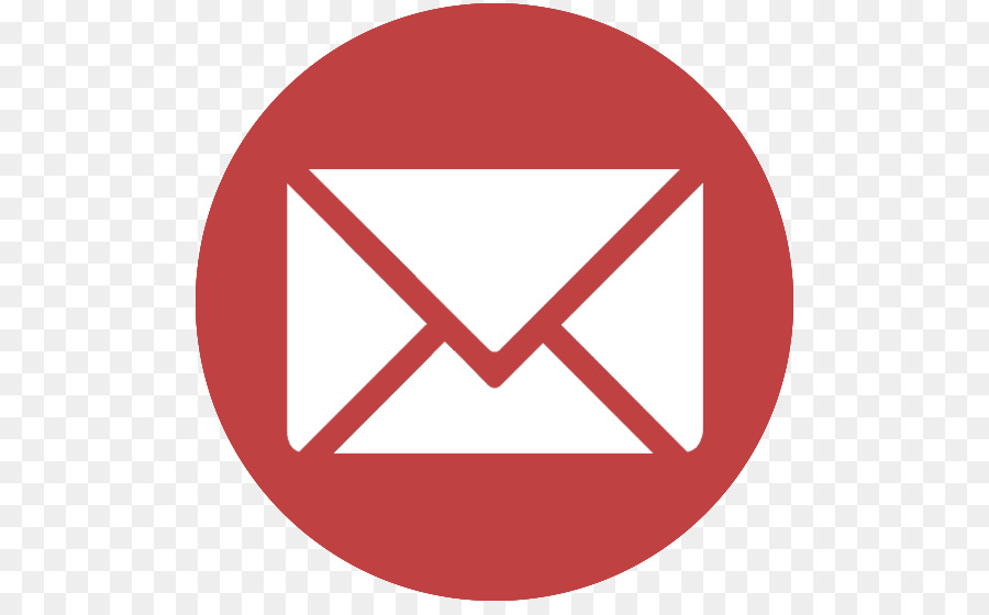 Mobile Logo png download - 550*550 - Free Transparent