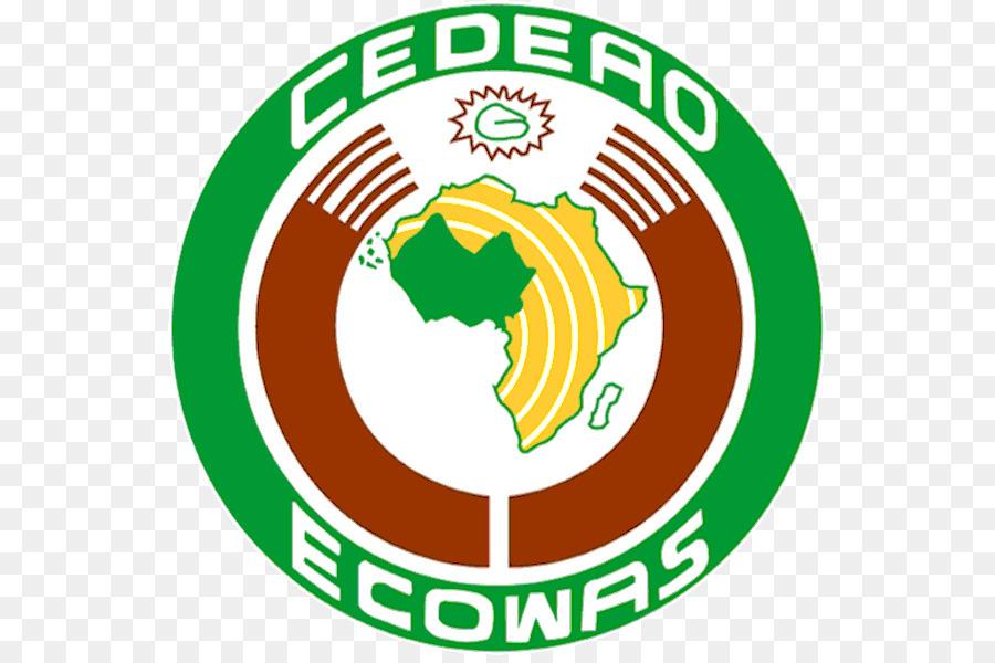 Abuja Burkina Faso Economic Community Of West African States African