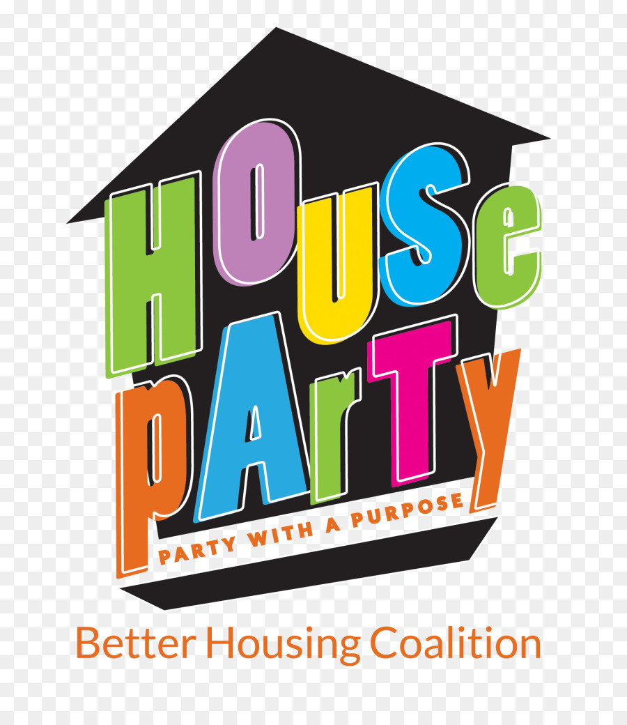 House Party Graphic design Clip art vip birthday party png