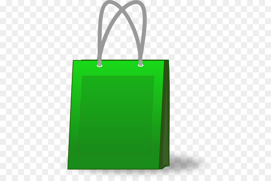 shopping bags trolleys paper clip art bags clipart png download rh kisspng com shopping bag clipart free reusable shopping bag clipart