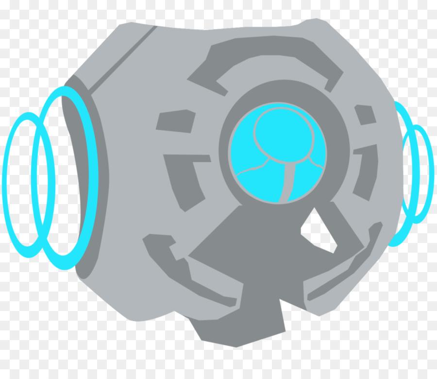 Halo 2 343 Guilty Spark 343 Industries Art Clip Art Spark Vector
