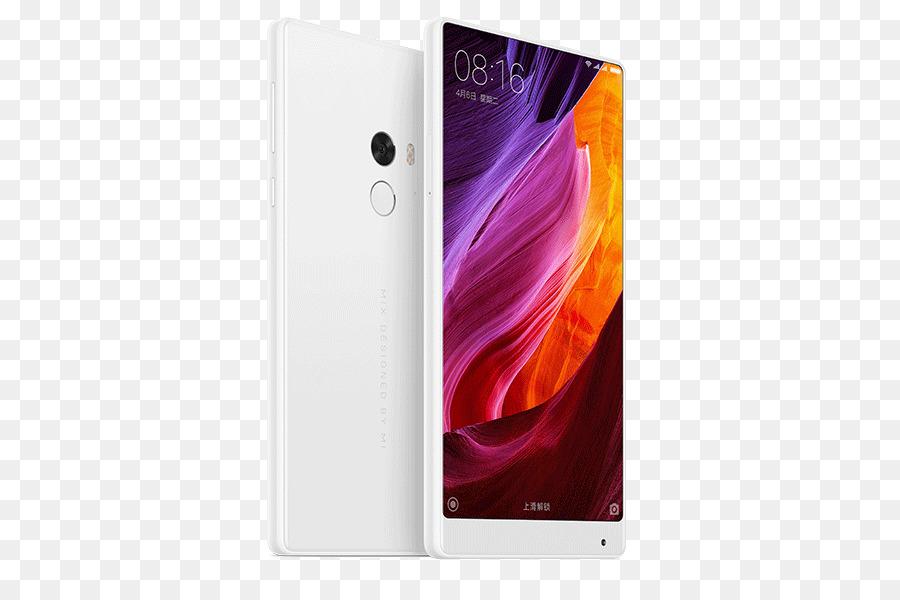 Xiaomi Mi 1 Smartphone Dual SIM Android - xiaomi mi mix mobile frame ...