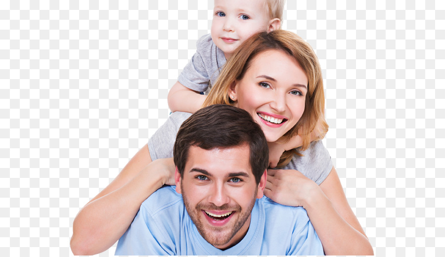 Сахарный диабет 2 типа Стоматология зуб - Отделение Семейной ...