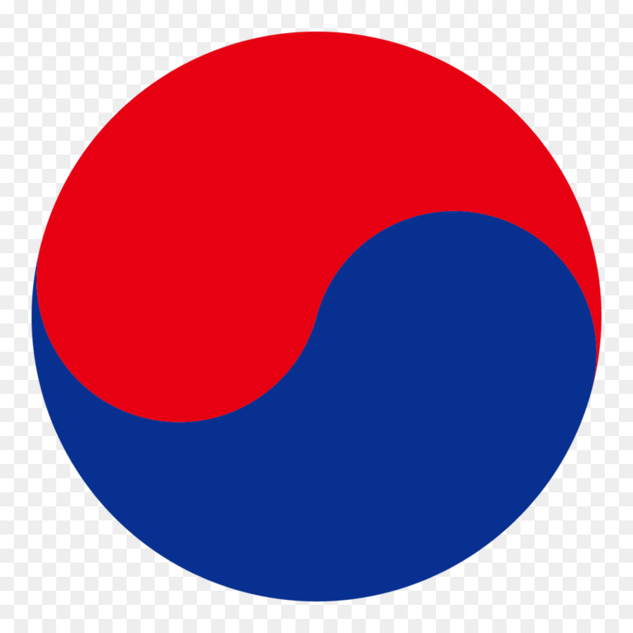 Flag Of South Korea National Symbols Of South Korea Culture