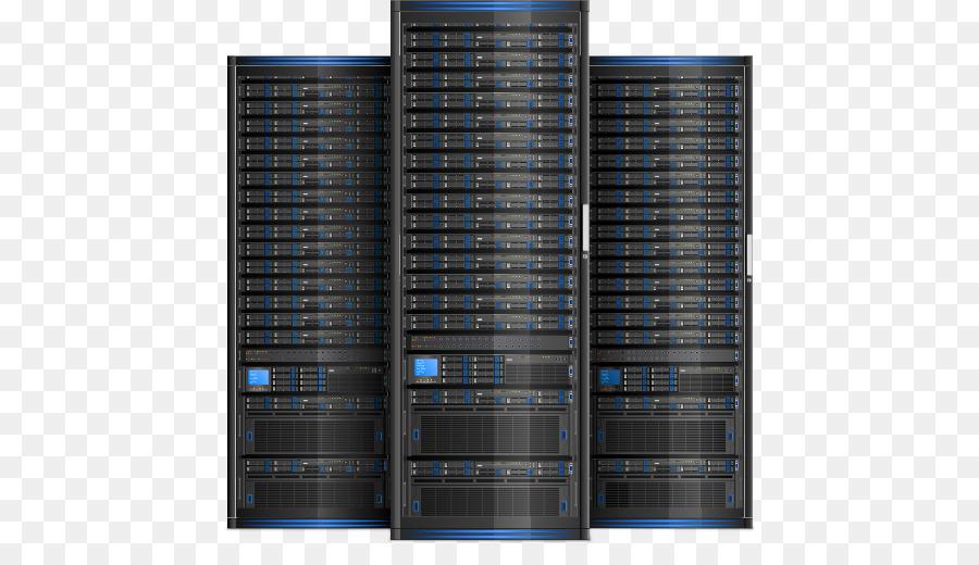Сервер для хостинга дома тестовый сервер хостингов