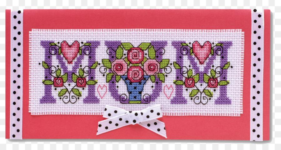cross stitch patterns downloadable
