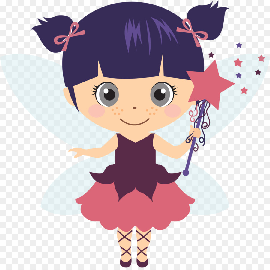 tooth fairy clip art fairy clipart png download 1024 1015 free rh kisspng com fairy clipart free tooth fairy clipart images
