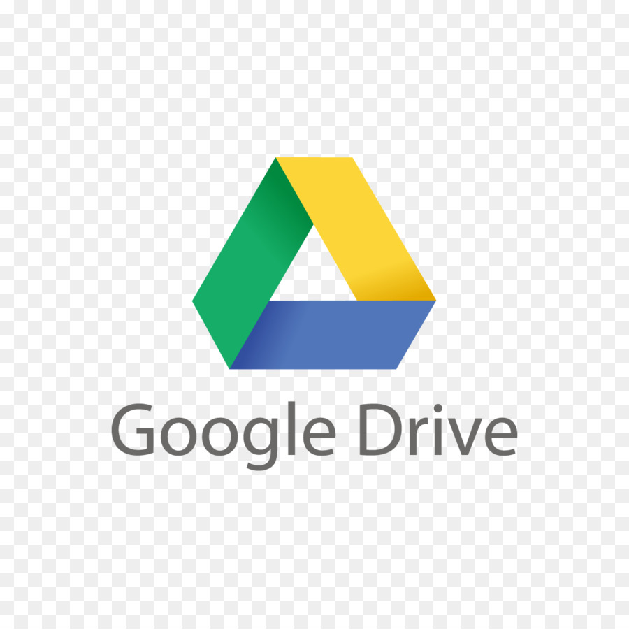 Download all folders from a shared google drive folder super user.