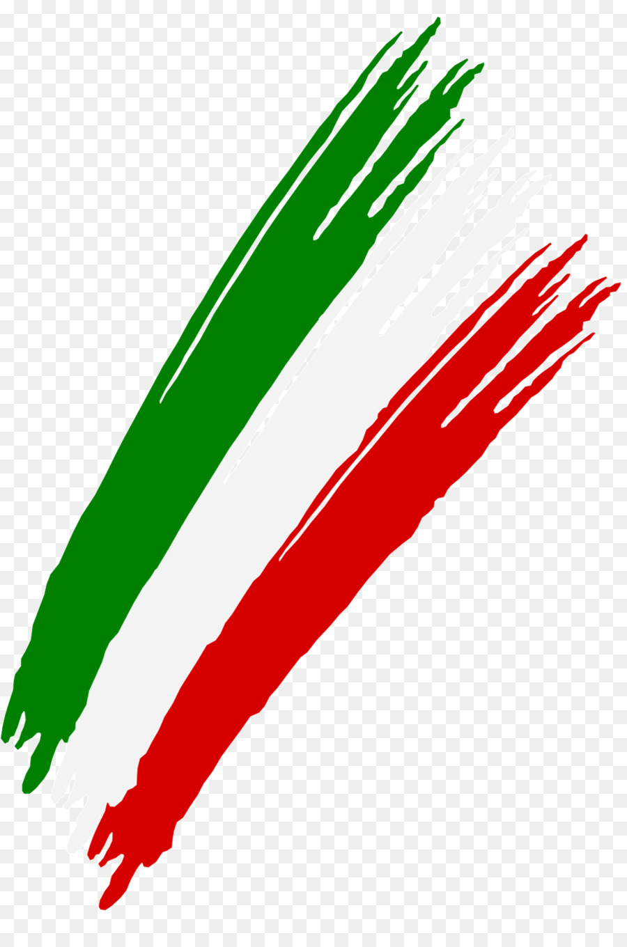 flag of italy flag of mexico culture of italy clip art leaf clip art free leaf clip art fall