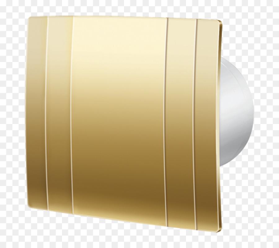 Diseño De Ventiladores Axiales De Ventilación Del Cuarto De Baño  Deshumidificador   Hitech