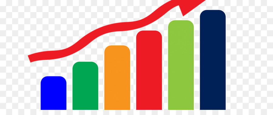 bar chart statistics graph of a function diagram market clipart rh kisspng com graphic clip art images graphic clip art free download