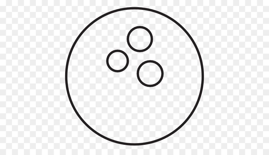 car line art circle rim clip art red bowling ball and bowling pin