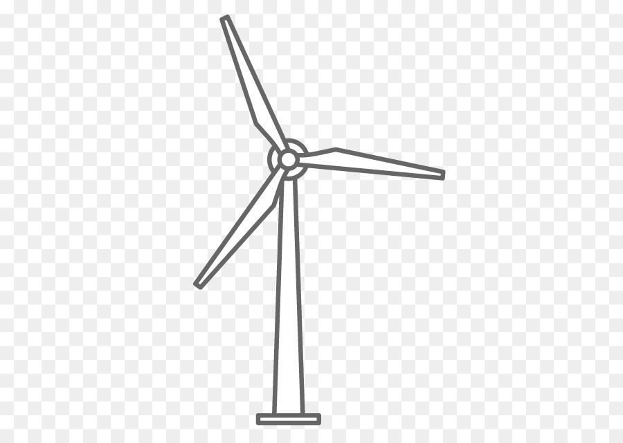 wind farm wind turbine wind power clip art chinese wind material rh kisspng com wind turbine clipart free wind energy clipart free
