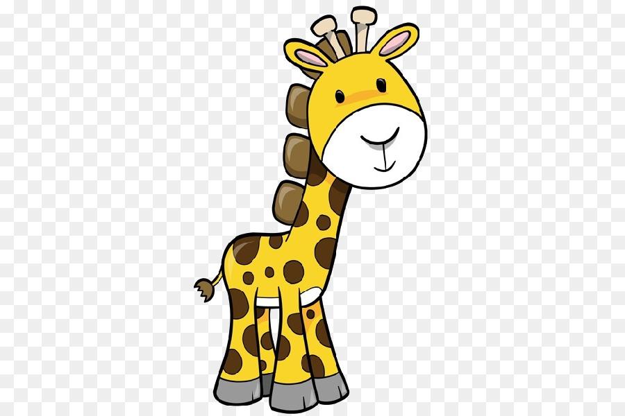 baby giraffes clip art giraffe cartoon png download 600 600 rh kisspng com baby giraffe cartoon clip art baby giraffe clip art free