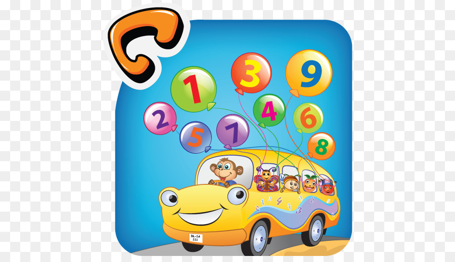 Kids Math Count Numbers Game Math Addition Android 0-100 Kids Learn ...