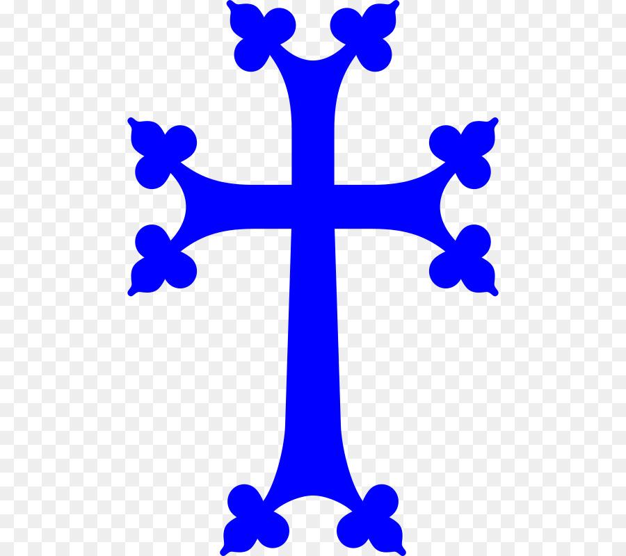 armenia christian cross symbol clip art cross clipart png download rh kisspng com clipart christian love clip art christian symbols