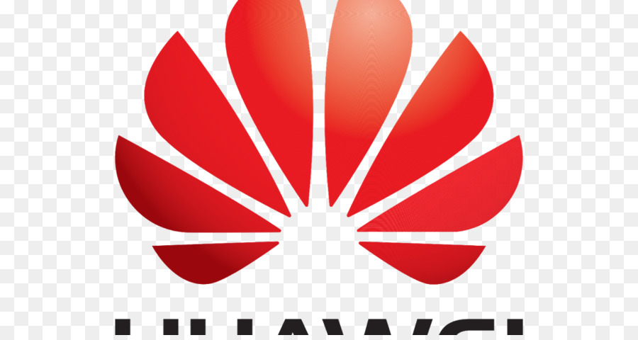 Huawei Leaf png download - 1200*630 - Free Transparent Huawei png