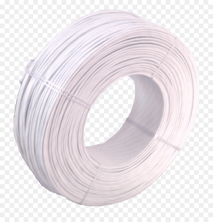 Submersible pump Wire Manufacturing Copper conductor - winding png ...