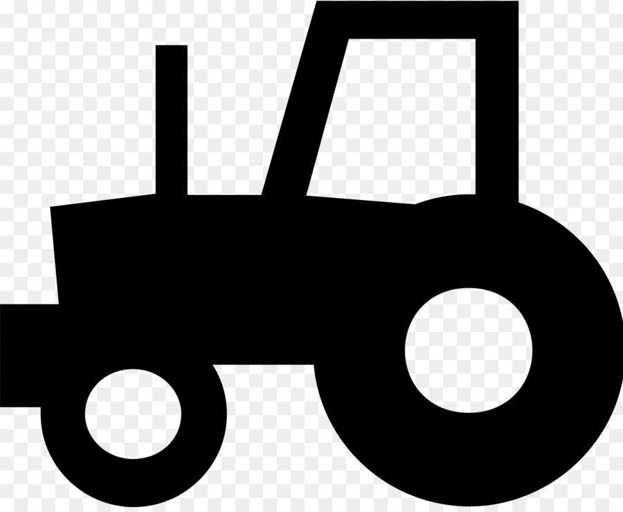 John Deere International Harvester Tractor Loader Clip Art Tractor