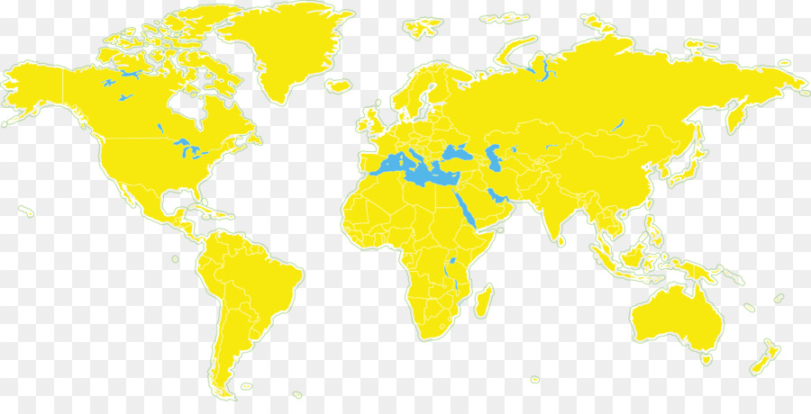 World Map Globe Agritechnica Asia Inner Mongolia Png Download