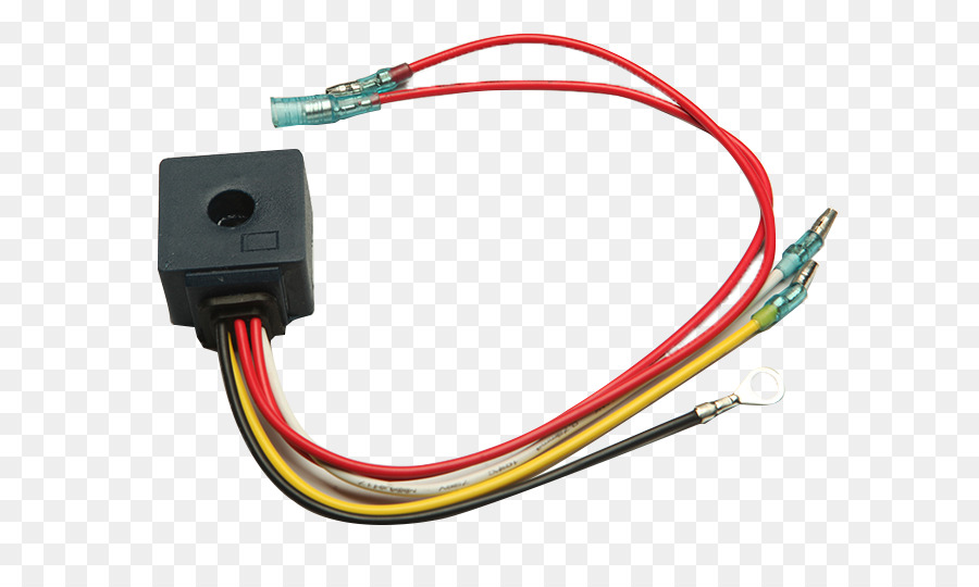Electrical cable Electrical Wires & Cable Electrical connector ...