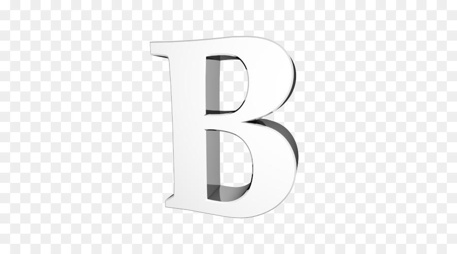 Alphabet Letter Symbol Word - 3d alphabet png download - 500*500 - Free Transparent Alphabet png Download.