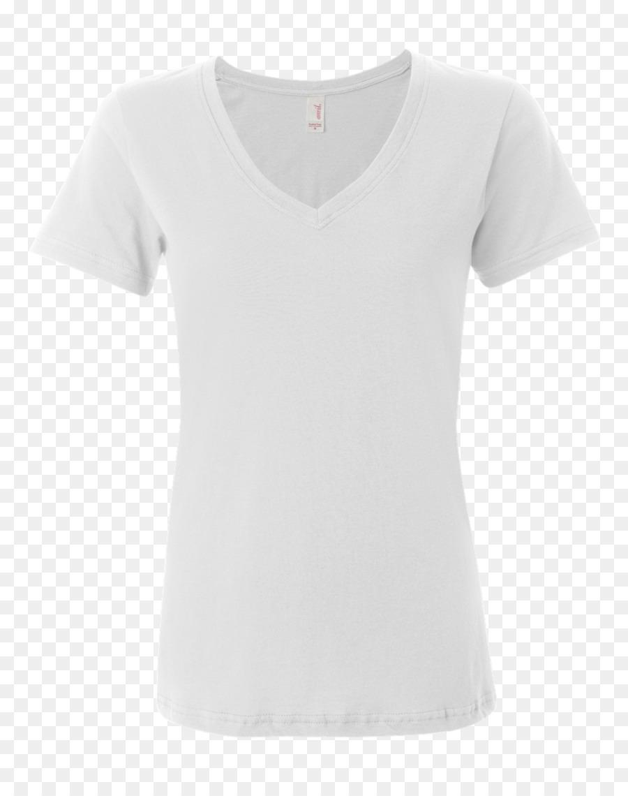 T Shirt Neckline Crew Neck Slipper T Shirt Templates Png Download