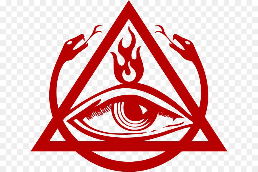 Triad T Shirt Doctor Strange Supervillain Symbol Brothers Png