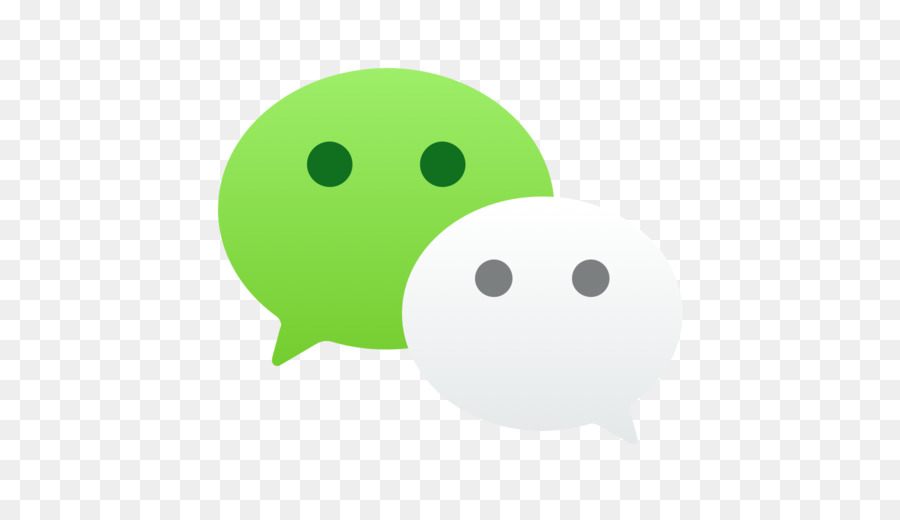 wechat computer icons instant messaging tencent wechat png