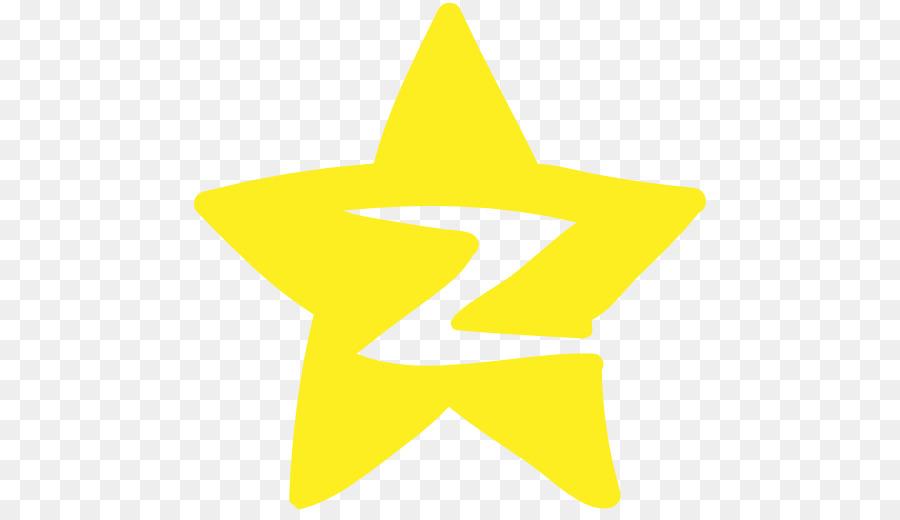 qzone social media computer icons social network symbol