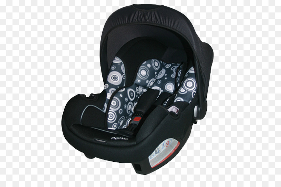 Baby & Toddler Car Seats Lund Rent Chair - baby chair png download ...