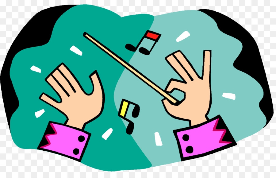conductor choir orchestra clip art conductive conductor png rh kisspng com orchestra clip art free string orchestra clipart