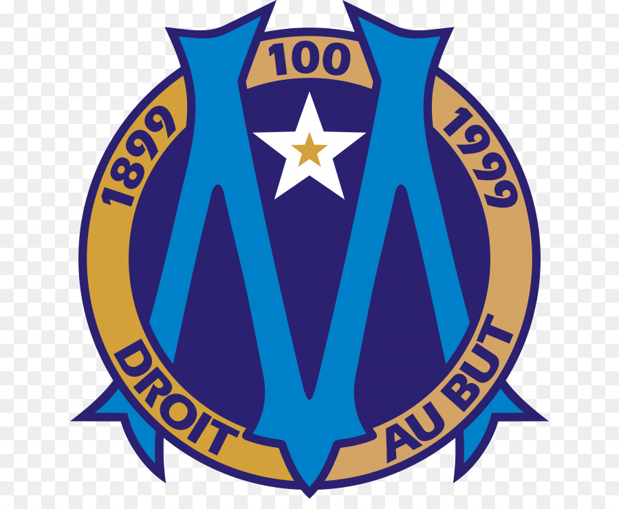 Olympique De Marseille Uefa Champions League Fc Bayern Munich